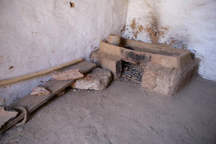 stari kamini